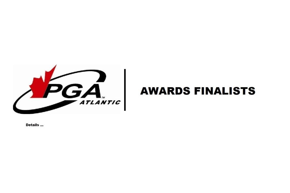 2020 Awards Finalists