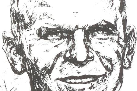Archie Skinner