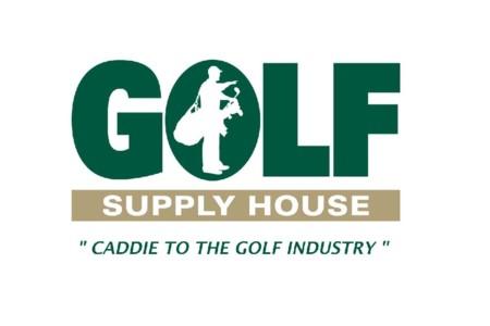 Golf Supply House