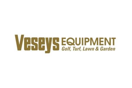 Veseys Equipment