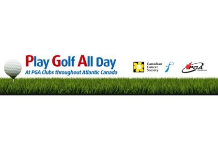 PGA Day