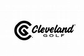 Cleveland Website