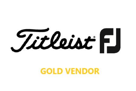 Titleist Website
