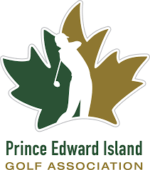 Provincial Golf Coach