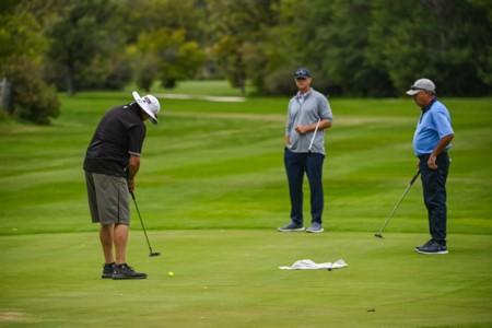 PGA of Manitoba Buying Show 2021