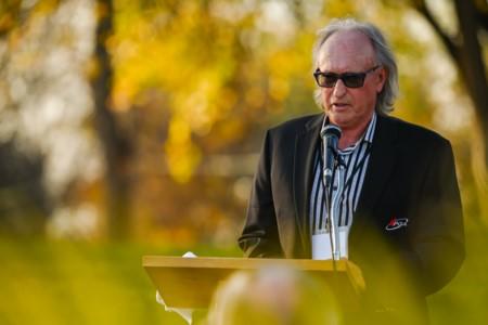 PGA of Manitoba Award Winners