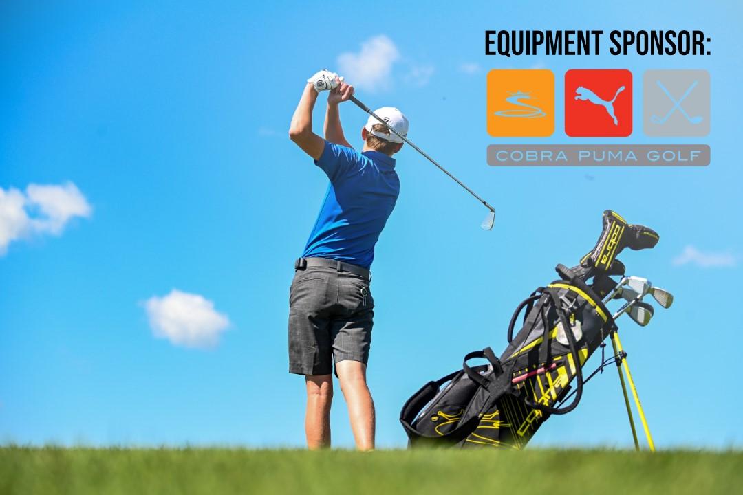 The PGA of Manitoba Foundation Inc.