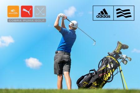 PGA of Manitoba Foundation Inc. Fundraising Week