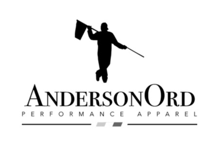Andersonord Clothing