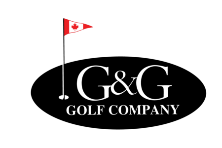 G&G Golf Company Inc.