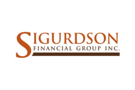 Sigurdson Financial Group Inc.