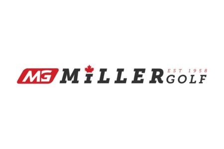Miller Golf