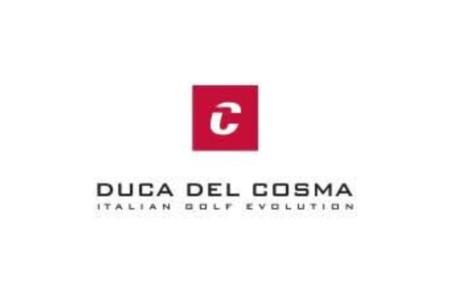 Duca Del Cosma