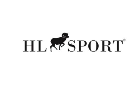 HL Sports