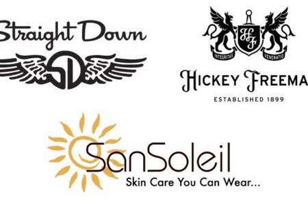 BPG Brands: Hickey Freeman - Sansoleil - StraightDown