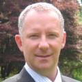 Phillip Krawczuk