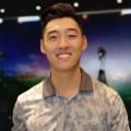 Carson Hau