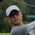 Jongchan Lee