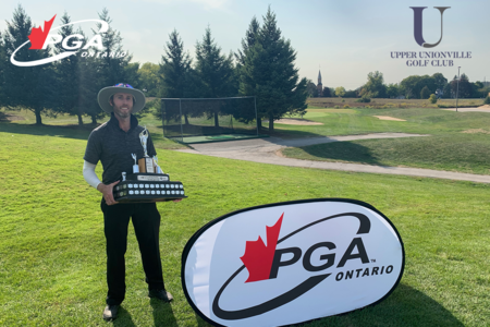 Sheman continues 2020 dominance at Assistants' Championship