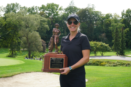 Women's Zone Championship