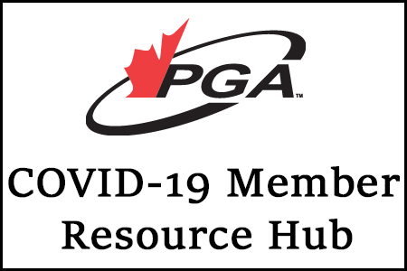 Member Resource Hub