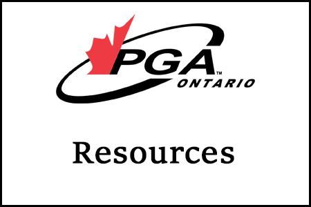 ResourcesPCC