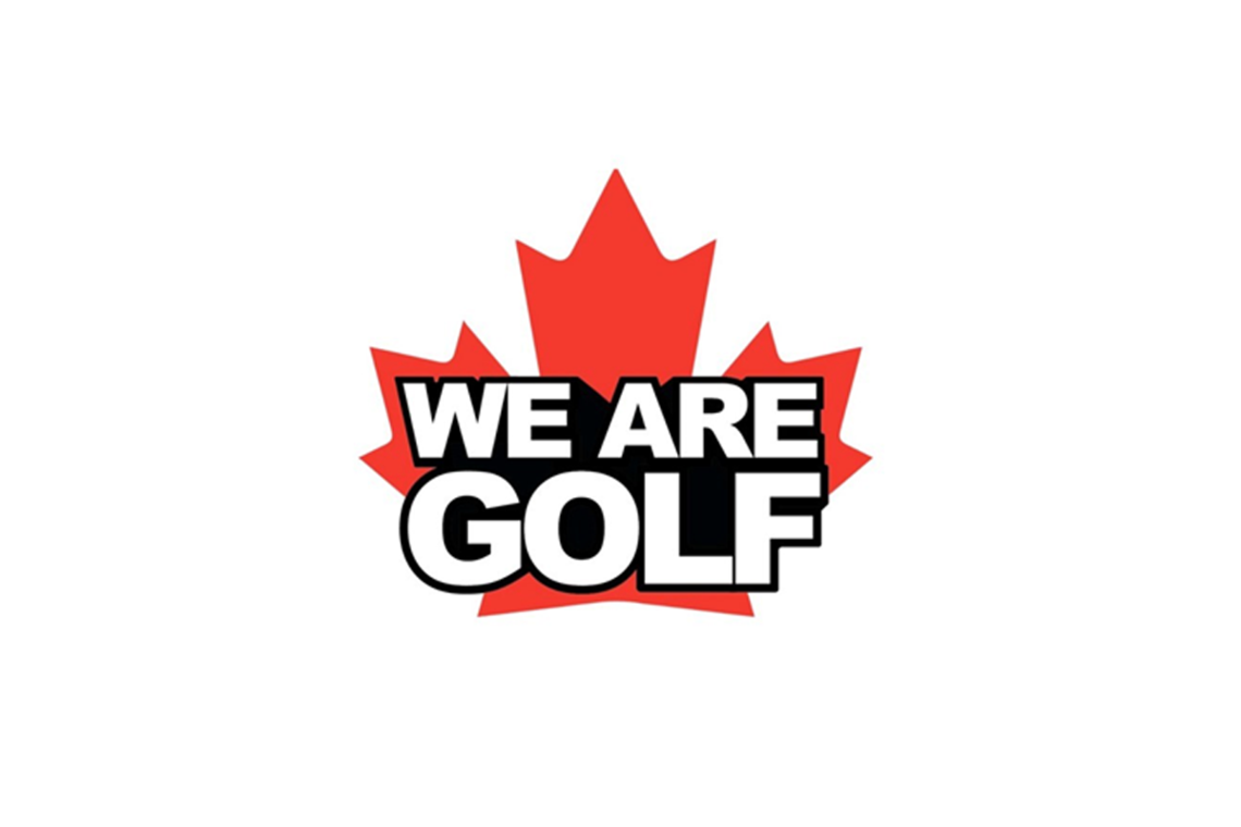 Great News for Golf in Ontario!