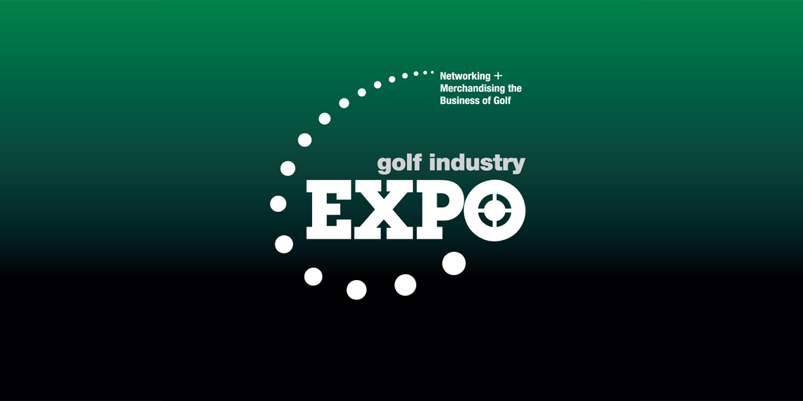 Golf Industry Expo