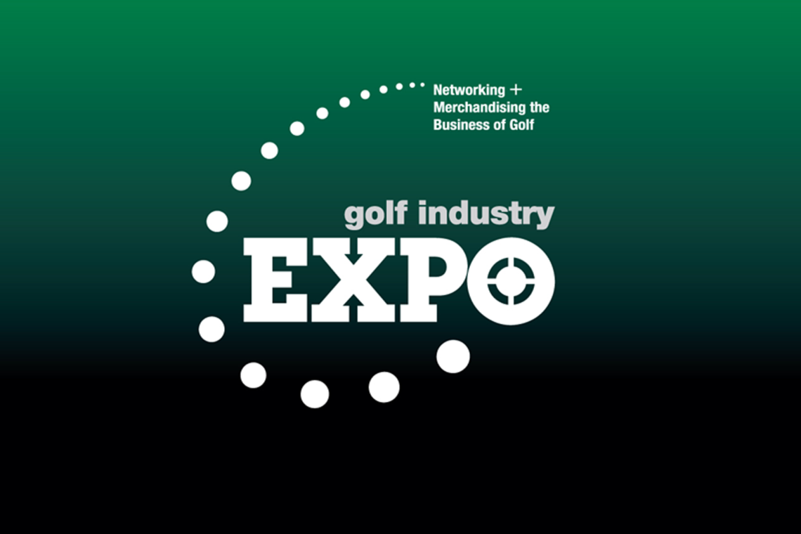 2020 Golf Industry Expo Canceled