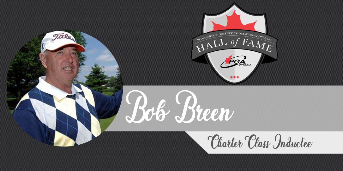 Bob Bren
