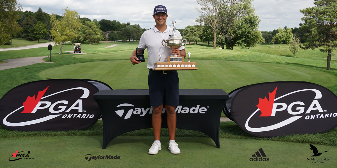 Ontario Zone Championship