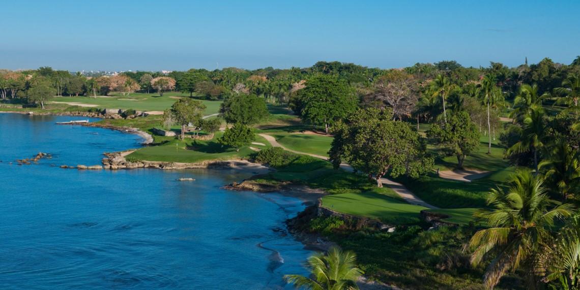 Merit Travel Golf Vacations ProAm