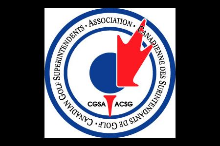 Canadian Golf Superintendents' Association