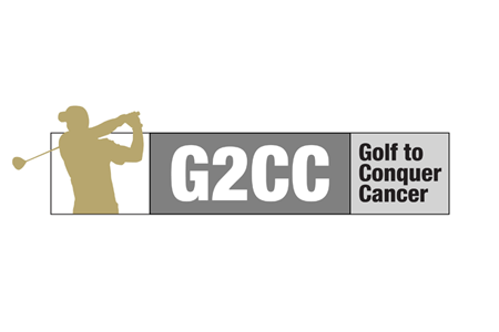 Golf to Conquer Cancer
