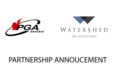 Partnership Announcement with Watershed HR Solutions