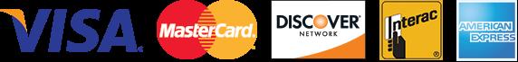 Credit Card Header