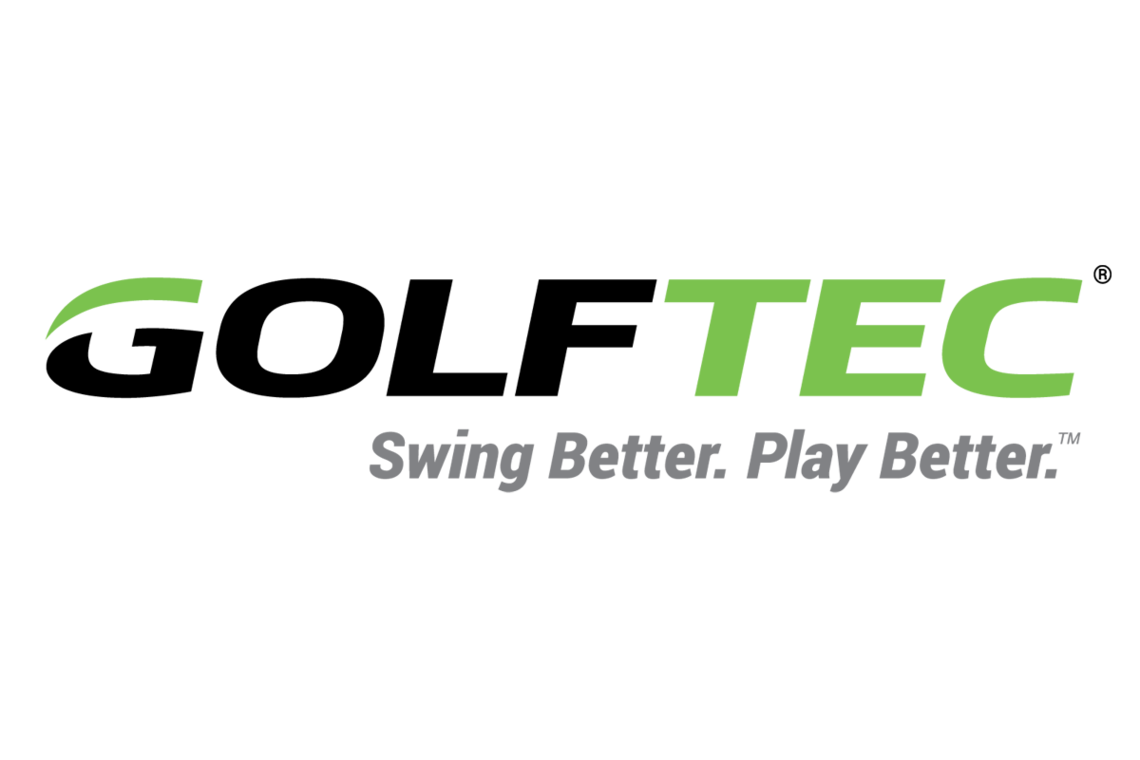 PGA of Ontario Announces Partnership with GOLFTEC