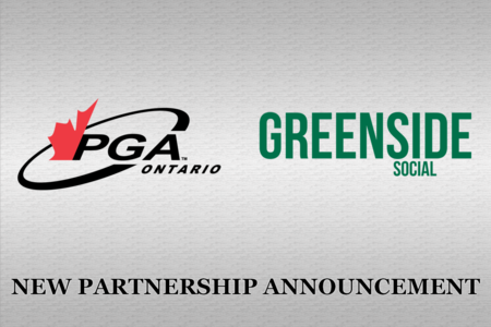 New Partnership Announcement: GREENSIDE SOCIAL