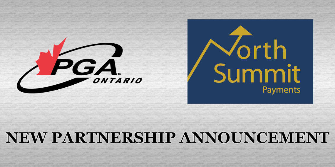 New Partnership Announcement: North Summit Payments