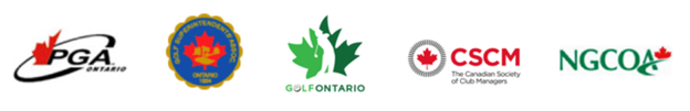 we-are-golf-logos