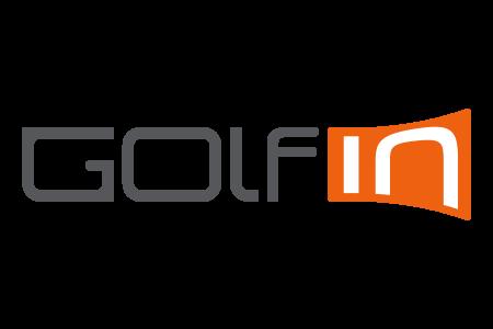 Golf In