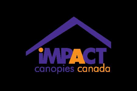 Impact Canopies Canada Inc.