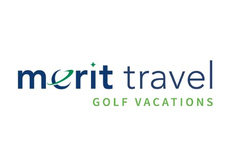 Merit Travel Golf Vacations
