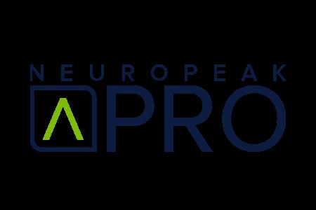 Neuropeak Pro