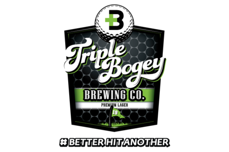 Triple Bogey Brewing & Golf Co.