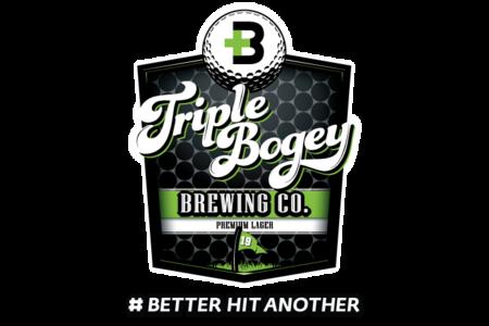 Triple Bogey Brewing & Golf Co.