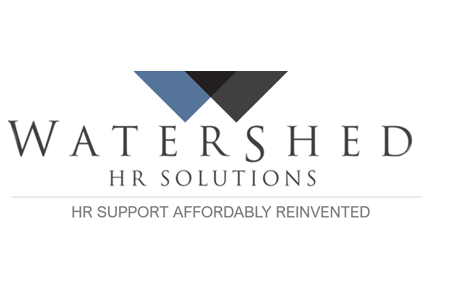 Watershed HR Solutions
