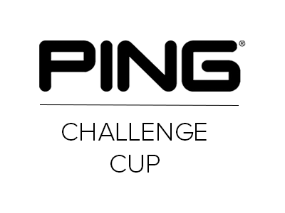 Ping Challenge Cup
