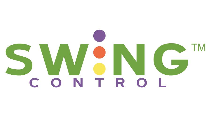 2021 Sponsor - Swing Control