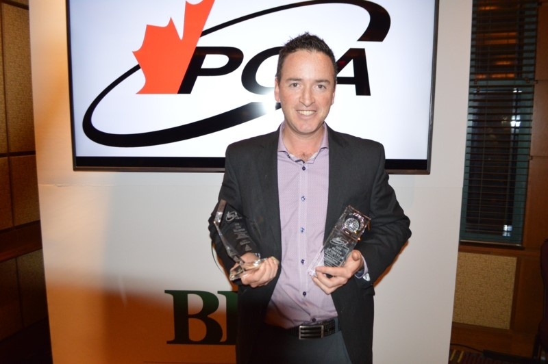 Flagstick.com Player of the Year